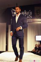 Luke's Wings 4th Annual Fashion Takes Flight #58