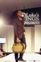 Luke's Wings 4th Annual Fashion Takes Flight #59