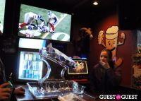 Super Bowl Party at The Mighty Pint #26