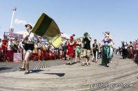 Mermaid Parade #31