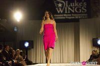 Luke's Wings 4th Annual Fashion Takes Flight #117