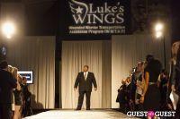 Luke's Wings 4th Annual Fashion Takes Flight #118