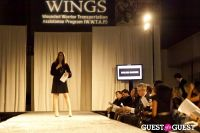 Luke's Wings 4th Annual Fashion Takes Flight #119