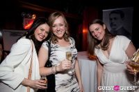 "Cancer Research Institute Young Philanthropists ""Night in White"" #17"