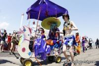 Mermaid Parade #36