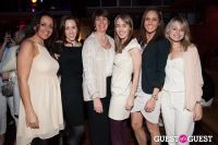 "Cancer Research Institute Young Philanthropists ""Night in White"" #123"