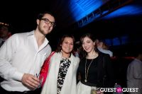 "Cancer Research Institute Young Philanthropists ""Night in White"" #128"