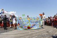 Mermaid Parade #38