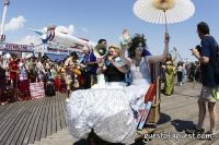 Mermaid Parade #39