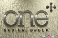 One Medical Group 2-8-12 #12