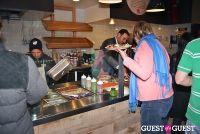 Hummus & Pita Co. Opening #10