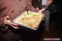 Hummus & Pita Co. Opening #24