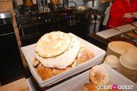 Hummus & Pita Co. Opening #44