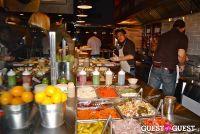 Hummus & Pita Co. Opening #48