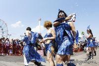 Mermaid Parade #42