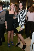 Girls Quest Shopping Event at Tory Burch #12