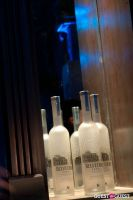 Andrew Buckler's Fall 2012 Pre-Fashion Week Party & The Elsinore's First Construction Party with Belvedere Vodka #23