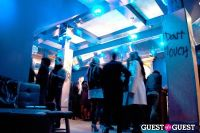 Andrew Buckler's Fall 2012 Pre-Fashion Week Party & The Elsinore's First Construction Party with Belvedere Vodka #31