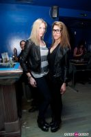 Andrew Buckler's Fall 2012 Pre-Fashion Week Party & The Elsinore's First Construction Party with Belvedere Vodka #40