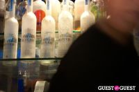 Andrew Buckler's Fall 2012 Pre-Fashion Week Party & The Elsinore's First Construction Party with Belvedere Vodka #42
