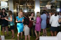 Girls Quest Shopping Event at Tory Burch #29