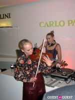 Carlo Pazolini Flagship Store Opening Party #3