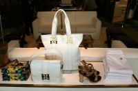 Girls Quest Shopping Event at Tory Burch #35