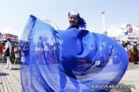 Mermaid Parade #45