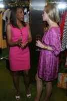 Girls Quest Shopping Event at Tory Burch #52