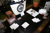 Girls Quest Shopping Event at Tory Burch #61