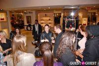 Nicholas Kirkwood Personal Appearance At Saks Fifth Avenue #15