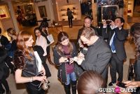 Nicholas Kirkwood Personal Appearance At Saks Fifth Avenue #24