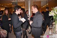 Nicholas Kirkwood Personal Appearance At Saks Fifth Avenue #80