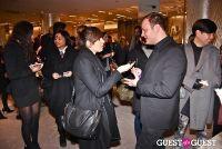 Nicholas Kirkwood Personal Appearance At Saks Fifth Avenue #94