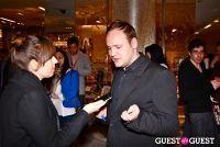 Nicholas Kirkwood Personal Appearance At Saks Fifth Avenue #96