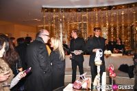 Nicholas Kirkwood Personal Appearance At Saks Fifth Avenue #101