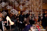 Nicholas Kirkwood Personal Appearance At Saks Fifth Avenue #113