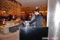 Nicholas Kirkwood Personal Appearance At Saks Fifth Avenue #116