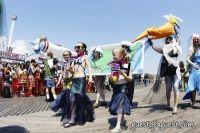 Mermaid Parade #51