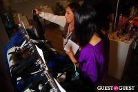 Blo Bar & Refine Mixers Pre-Grammy Beauty Event #1