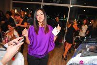 Blo Bar & Refine Mixers Pre-Grammy Beauty Event #3