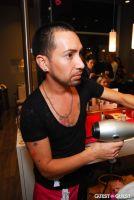 Blo Bar & Refine Mixers Pre-Grammy Beauty Event #6