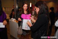 Blo Bar & Refine Mixers Pre-Grammy Beauty Event #16