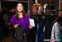 Blo Bar & Refine Mixers Pre-Grammy Beauty Event #18