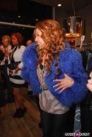 Blo Bar & Refine Mixers Pre-Grammy Beauty Event #22