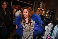 Blo Bar & Refine Mixers Pre-Grammy Beauty Event #23