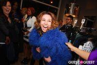 Blo Bar & Refine Mixers Pre-Grammy Beauty Event #24