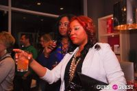 Blo Bar & Refine Mixers Pre-Grammy Beauty Event #26