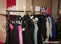 Blo Bar & Refine Mixers Pre-Grammy Beauty Event #31