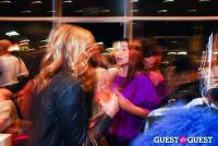 Blo Bar & Refine Mixers Pre-Grammy Beauty Event #36